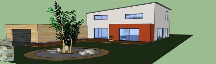 entreprise construction constructeur rennes ma tre d 39 oeuvre vitr 35. Black Bedroom Furniture Sets. Home Design Ideas