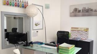 Bureau conception maison Vitré